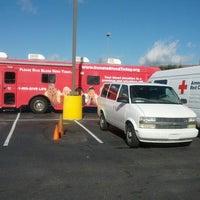 Photo taken at Verizon Wireless by Adam L. on 12/18/2012