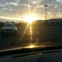 Photo taken at Verizon Wireless by Adam L. on 6/1/2014