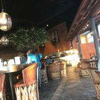 Photo taken at Hacienda De Vega by Scot M. on 1/12/2018