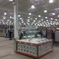 Photo taken at Costco Wholesale by Ian M. on 3/10/2015