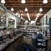 Fingerprints Coffee Shop Long Beach