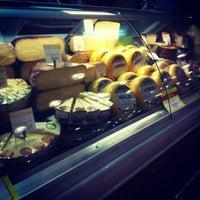 Photo taken at Supermercados Nacional by Carola G. on 11/9/2012