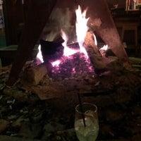 Photo taken at Johnnie MacCracken's by Sam C. on 11/16/2012