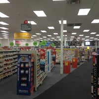 cvs pharmacy 5 tips from 376 visitors