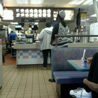 Photo taken at McDonald's by Dave G. on 10/21/2012