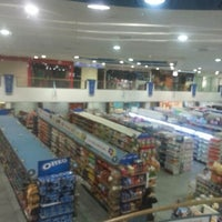 Photo taken at Faiha Co-Op by Imaaa3 on 11/16/2012