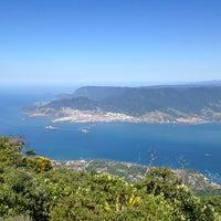 Photo prise au Pico do Baepi par Horacio A. le1/30/2014