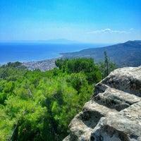 7/15/2013 tarihinde Ozan Ö.ziyaretçi tarafından Zeus Altarı'de çekilen fotoğraf