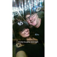 Photo taken at Redneck Country Club by Andrea Marie T. on 10/8/2016