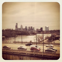 Photo taken at City of Philadelphia by Narciso A. on 3/24/2013