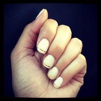 Niko Nails