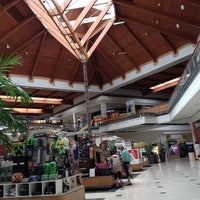 Photo taken at Brea Mall by Henry C. on 5/15/2013