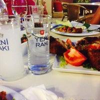 Photo taken at Keyf-i Çakır by Sevim D. on 6/24/2014
