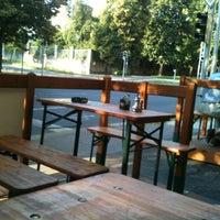 Photo taken at Neklid Restaurant by nelen on 7/13/2013