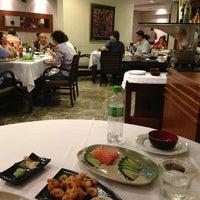 Photo taken at Restaurante Monte Sul by Viviane A. on 3/10/2013