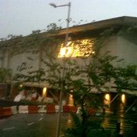 Photo taken at Golden Screen Cinemas (GSC) by ridhuan a. on 1/4/2013