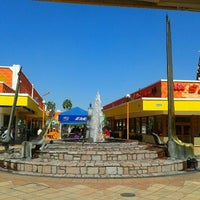 Foto tomada en Plaza del Sol por Jair de Jesus G. el 11/8/2012