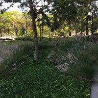 Foto tirada no(a) Parque da Cidade por Alexandre I. em 10/18/2017