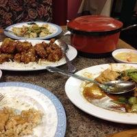 Tasty Asia Longmont 12