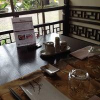 Foto scattata a Shoku da Lara F. il 12/8/2012