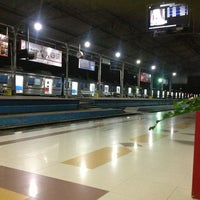 Photo taken at Stasiun Bogor by Said I. on 3/26/2013