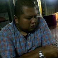 Photo taken at Bilik Pemulihan by Saifullah H. on 11/21/2012