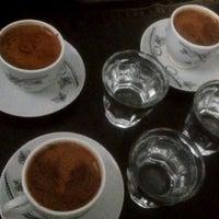 Photo taken at KYK Gölköy Yurdu by Gizem N. on 4/7/2018
