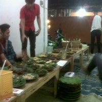7/13/2013에 Nintia Isath F.님이 Lombok Galak에서 찍은 사진