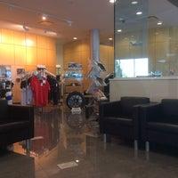 Worksheet. Park Avenue BMW Service Center  Auto Dealership in South Hackensack