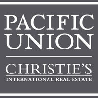 Photo taken at Pacific Union Real Estate by Pacific Union on 2/14/2014