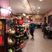 Photo taken at Peet's Coffee & Tea by Sean R. on 1/10/2018