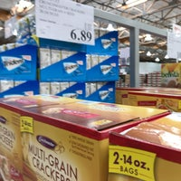 Photo taken at Costco Business Center by Sean R. on 11/28/2017