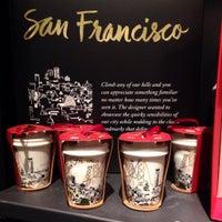 Photo taken at Starbucks by Sean R. on 11/13/2015