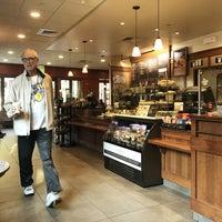Photo taken at Peet's Coffee & Tea by Sean R. on 8/12/2017