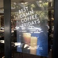 Photo taken at Peet's Coffee & Tea by Sean R. on 7/28/2017