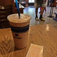 Photo taken at Peet's Coffee & Tea by Sean R. on 7/22/2017