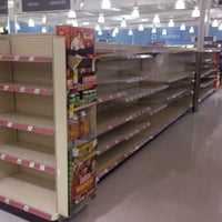 Photo taken at Walgreens by Sean R. on 11/2/2016