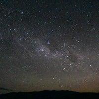 Das Foto wurde bei Perfect Stargazing Spot von Tobias W. am 11/15/2017 aufgenommen