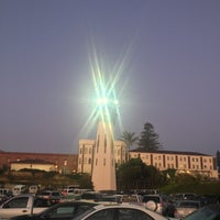 Photo taken at San Quentin State Prison by Gino W. on 2/5/2013