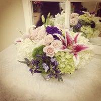Lovin Florist