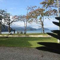 Foto tirada no(a) Peixe com Banana por Paulo Henrique C. em 7/29/2013