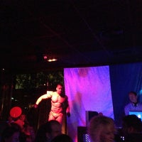 Photo taken at Tropical by Xxx X. on 6/9/2013
