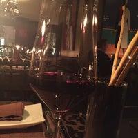 Photo prise au Dario's par Nurcan K. le10/20/2015