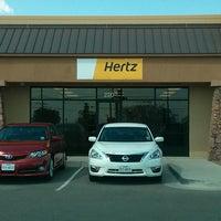hertz 6 visitors. Black Bedroom Furniture Sets. Home Design Ideas