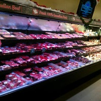 Photo taken at Blind Bay Village Grocer by Rocky T. on 1/1/2013