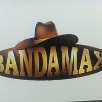 8/28/2013にKimberly Dana C.がBandamaxで撮った写真