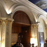 Photo taken at Empire Palace by Paul M. on 5/29/2017