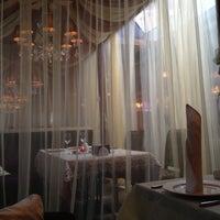 4/24/2013에 Ирина .님이 T&T cafe by Hayk Sirekanyan에서 찍은 사진