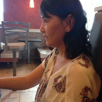Photo taken at McDonald's by Michelle W. on 9/20/2014