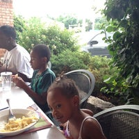 Photo taken at Carrabba's Italian Grill by William R. on 7/2/2013